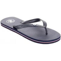 Pantofi Bărbați  Flip-Flops JOTT Tong homme albastru