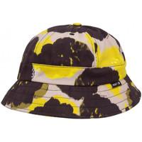 Accesorii textile Bărbați Pălării Huf Cap hamptons bell hat Gri