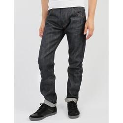 Îmbracaminte Bărbați Jeans slim Wrangler BEN W11MXR041 blue