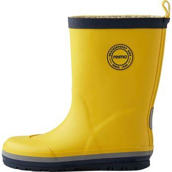 Pantofi Copii Cizme de cauciuc Reima Taika 2.0 4