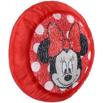 Casa Copii Perne Disney 2200003411 Rojo