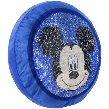 Casa Copii Perne Disney 2200003410 Azul