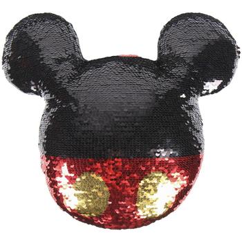 Casa Copii Perne Disney 2200004490 Negro