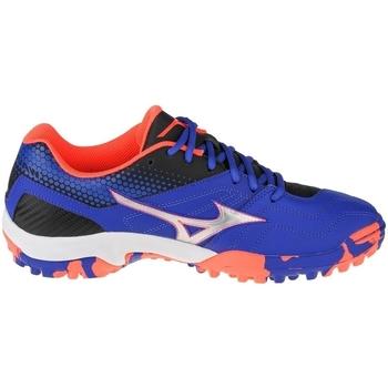 Pantofi Bărbați Pantofi sport Casual Mizuno Wave Gaia 3 Albastru marim