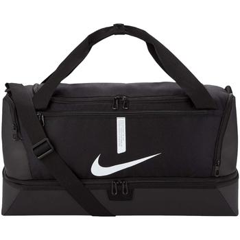 Genti Genti sport Nike Academy Team M Noir