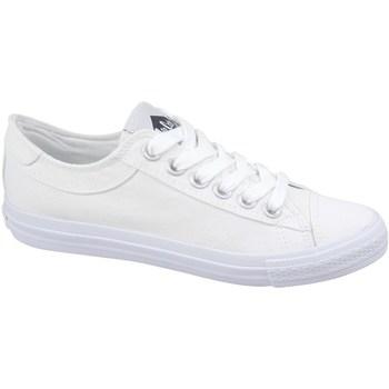 Pantofi Femei Pantofi sport Casual Lee Cooper LCWL2031014 Alb