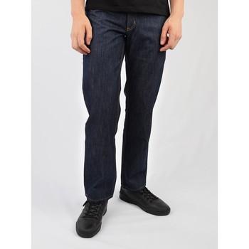 Îmbracaminte Bărbați Jeans drepti Lee Brooklyn L8134245