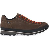 Pantofi Bărbați Multisport Lomer BIO NATURALE MTX Grigio