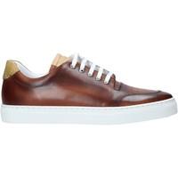 Pantofi Bărbați Pantofi sport Casual Alviero Martini P177 578A Maro
