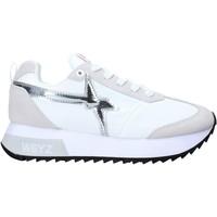 Pantofi Femei Pantofi sport Casual W6yz 2013564 01 Alb