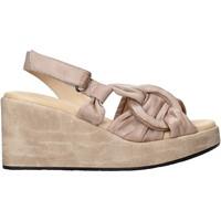 Pantofi Femei Sandale  Sshady L2504 Gri