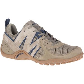 Pantofi Bărbați Pantofi sport Casual Merrell J561999 Bej