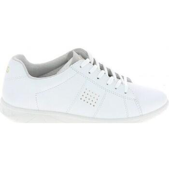 Pantofi Femei Pantofi sport Casual TBS Ornelia Blanc Alb