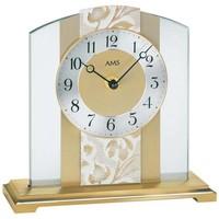 Ceasuri & Bijuterii Ceasuri Analogice Ams 1123, Quartz, Multicolour, Analogue, Modern Altă culoare