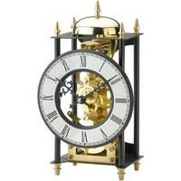 Ceasuri & Bijuterii Ceasuri Analogice Ams 1180, Mechanical, Multicolour, Analogue, Classic Altă culoare