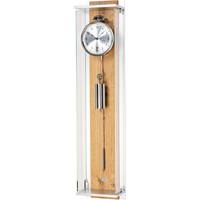 Ceasuri & Bijuterii Ceasuri Analogice Ams 2723, Mechanical, Transparent, Analogue, Modern Altă culoare