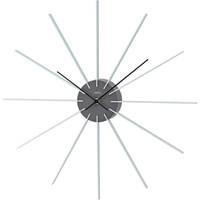 Casa Ceasuri Ams 9595, Quartz, Brown, Analogue, Modern Maro