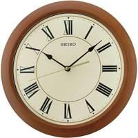 Casa Ceasuri Seiko QXA713T, Quartz, Cream, Analogue, Classic Altă culoare