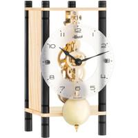 Casa Ceasuri Hermle 23036-X40721, Quartz, Transparent, Analogue, Modern Altă culoare