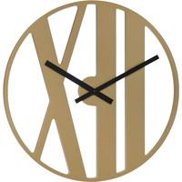 Casa Ceasuri Hermle 30913-X62100, Quartz, Cream, Analogue, Modern Altă culoare