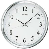 Casa Ceasuri Seiko QXA417S, Quartz, White, Analogue, Classic Alb