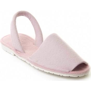 Pantofi Femei Sandale  Northome 71955 VIOLET