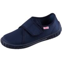 Pantofi Copii Pantofi sport Casual Superfit Bill Albastru marim