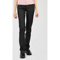 Îmbracaminte Femei Jeans drepti Lee Amy L339KCEA black