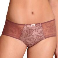 Lenjerie intimă Femei Panthy/Boxeri Rosa Faia 1355-769 roz