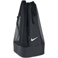 Genti Genti sport Nike Club Team Football Bag Noir