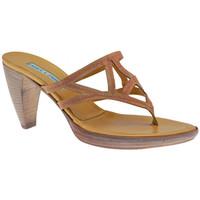 Pantofi Femei  Flip-Flops Janet&Janet  Altă culoare