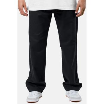 Îmbracaminte Bărbați Pantaloni fluizi și Pantaloni harem Dickies 874 work pant flex Negru