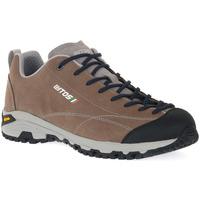 Pantofi Bărbați Drumetie și trekking Lytos LE FLORIAN TM79 Beige
