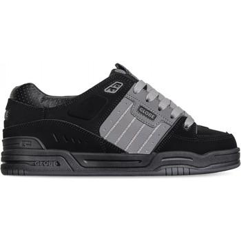 Pantofi Pantofi de skate Globe Fusion Negru