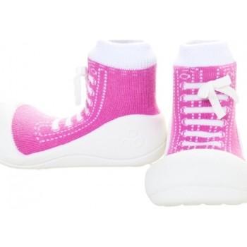 Accesorii Copii Accesorii sport Attipas PRIMEROS PASOS  SNEAKERS AS02 roz