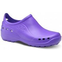 Pantofi Bărbați Pantofi sport Casual Feliz Caminar ZAPATO SANITARIO UNISEX FLOTANTES SHOES Multicolor