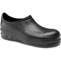Pantofi Bărbați Pantofi sport Casual Feliz Caminar ZAPATO SANITARIO UNISEX FLOTANTES SHOES XTREM Negru