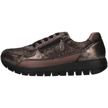 Pantofi Femei Pantofi sport Casual Enval 8265644 GREY