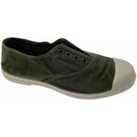 Pantofi Femei Pantofi sport Casual Natural World NAW102622kaki verde