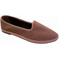 Pantofi Femei Papuci de casă Milly FRIPAOLAcipria verde