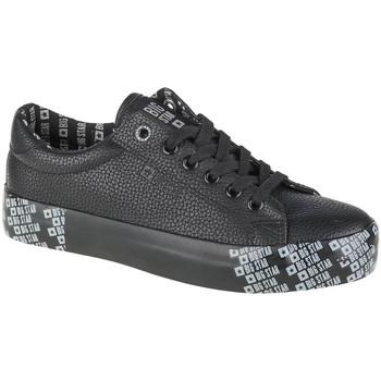 Pantofi Femei Pantofi sport Casual Big Star Shoes Noir