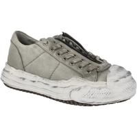 Pantofi Femei Pantofi sport Casual Rebecca White UVRW225B Altă culoare