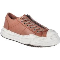 Pantofi Femei Pantofi sport Casual Rebecca White UVRW225B roșu