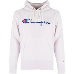 Îmbracaminte Bărbați Hanorace  Champion  violet