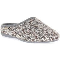 Pantofi Femei Papuci de casă Grunland GRIGIO 47ADRI Grigio