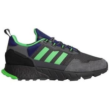 Pantofi Bărbați Pantofi sport Casual adidas Originals ZX 1K Boost Negre