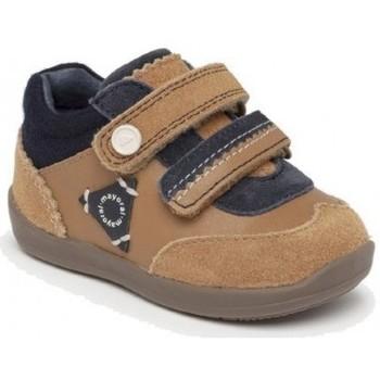 Pantofi Sneakers Mayoral 25520-18 Maro
