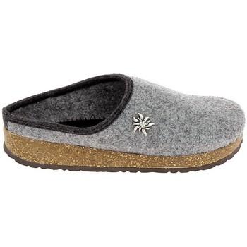 Pantofi Papuci de casă Boissy JH198311 Gri