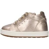 Pantofi Fete Pantofi sport stil gheata Balducci CSP4912C GOLD