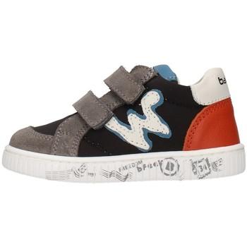 Pantofi Băieți Pantofi sport Casual Balducci MSP3804G GREY